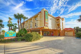 St. Augustine Island…, A1a Beach Boulevard,894