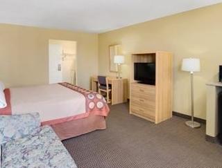 Super 8 Motel - Tucson