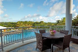 La Plantation Resort…, .,