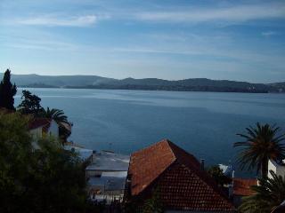 Montenegrino - Generell