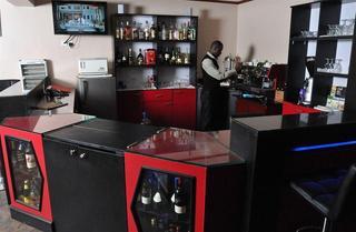 Rivonia Suites, Mbuya Road ,