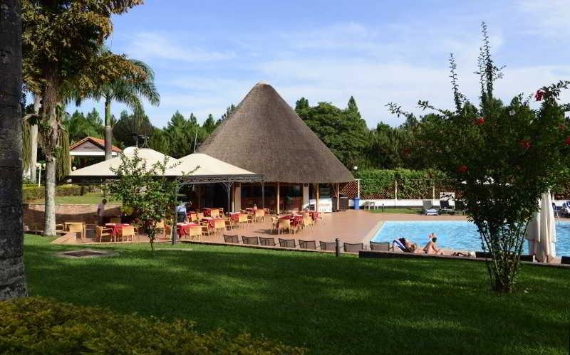 Laico Lake Victoria, Circular Road,23-31