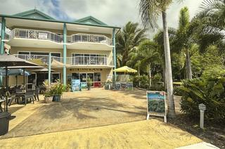 The Beach Place, Sims Esplanade,79