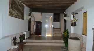 Ai Carmini Residence