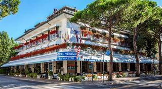 Venezia La Villetta