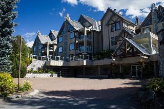 Wildwood Lodge by Peak…, Spearhead Drive ,4749