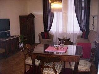 Appartements Hermine Vienna