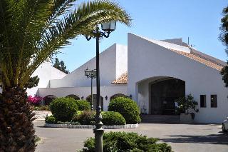 Marbella Resort, Km 35 Camino Concón Zapallar,s/n