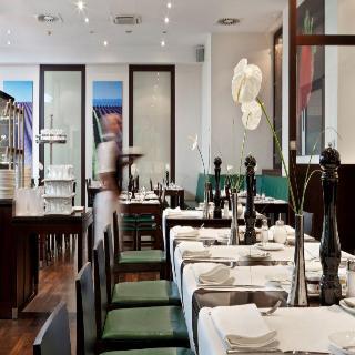 Liv`in Residence By Fleming`s Wien