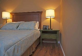 Hotel Squamish, Second Avenue 37991,37991