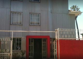 Montealegre, Monte Alegre 244,244