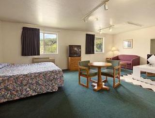 Super 8 Motel - Canonsburg/pittsburg Area