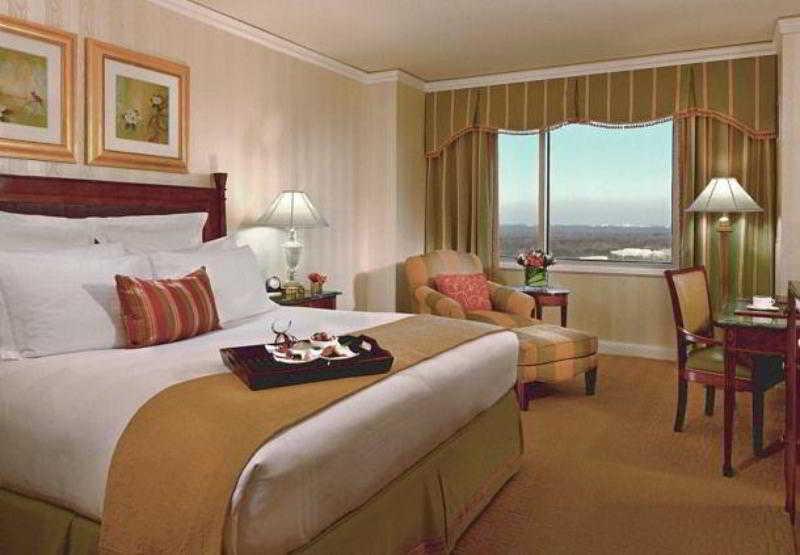 The Ritz - Carlton Tysons Corner