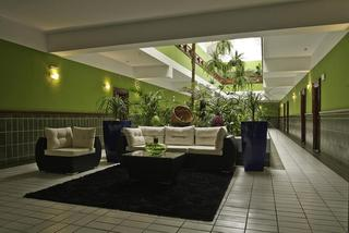Balneario Pozo De La Salud