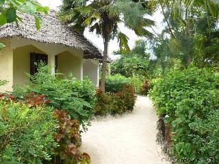 Pakachi Beach Resort…, Paje/jambiani East Coast…