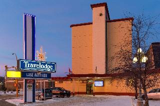 Travelodge by Wyndham…, 992 101st Street,992