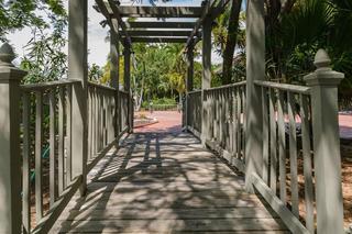 Coconut Mallory Resort