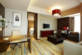 Four Points by Sheraton…, West Jiangyang Road,109