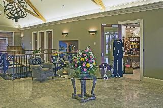 Fox Harbor Golf Resort…, Fox Harb'r Road,1337