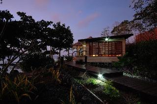 Nanuya Island Resort, Nanuya Lailai Island,