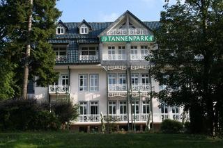 Tannenpark