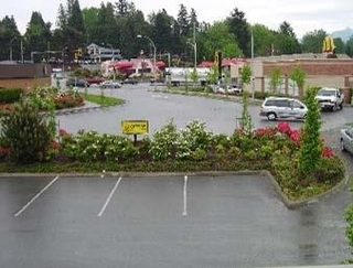 Super 8 Motel - Abbotsford, BC