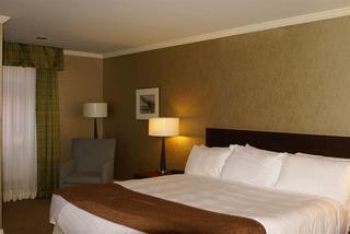 The Hotel on Pownal, Pownal Street,146