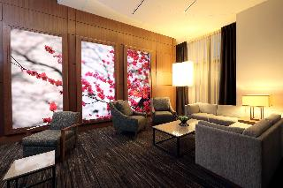 Hyatt Place Flushing/laguardia