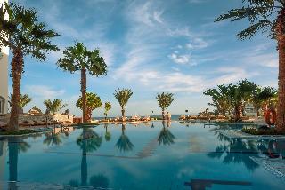 Royal Star Beach Resort, Cornisch Street, El Dahar…