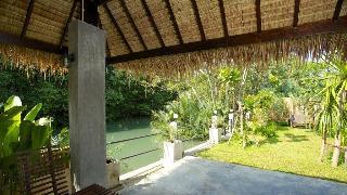 Mangrove Villa, 133 Moo1 Thongsala Koh Phangan…