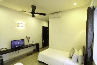 Vaia Boutique Hotel, 489 Cua Dai Road Hoi An City…