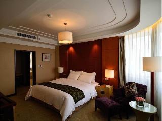 Tianjin Saixiang Hotel, No8meiyuan Road Huayuan Industrial…
