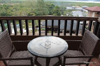 Coron Westown Resort - Generell