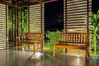 Phangan Island View…, 219 Moo 1 Tambol Koh Phangan…