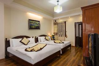 Camellia 1 Hotel, 12 Hue Street Hoan Kiem District…