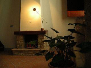 Residenza d'epoca Palazzo…, Via Moncini 10,10