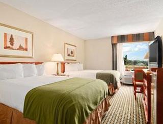Baymont Inn & Suites Cornelia
