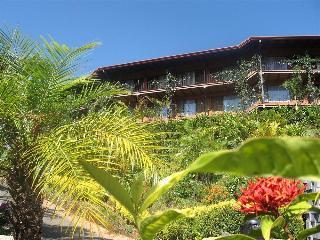 Montecampana, Santa Barbara De Heredia,