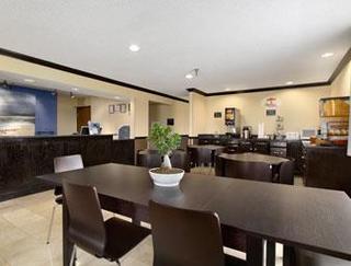 Super 8 Motel - Hanover