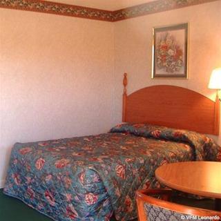 Regency Inn & Suites Greensboro