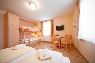 JUFA Hotel Altaussee, Lichtersberg,67