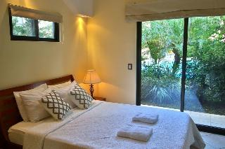 The Oaks Tamarindo Condominiums, La Josefina; Tamarindo,