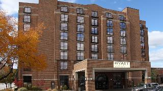 Hyatt Regency Green…, Main Street,333
