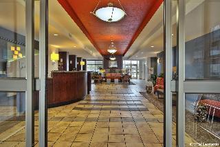 Holiday Inn Hotel &…, Ramada Way,2785
