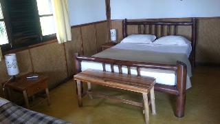 El Sabanero Eco Lodge, Between Santa Cruz & Tamarindo;…