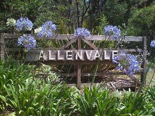 Allenvale, Allenvale Road 150,150