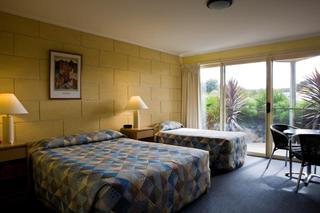 Portside Motel, Great Ocean Road (lord St)…