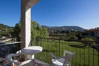Residence Riviera, Via Santo Stefano,1
