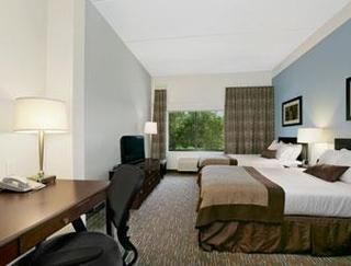Wingate By Wyndham - Green Bay - Airport