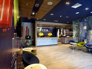 https://photos.hotelbeds.com/giata/36/360786/360786a_hb_l_005.jpg